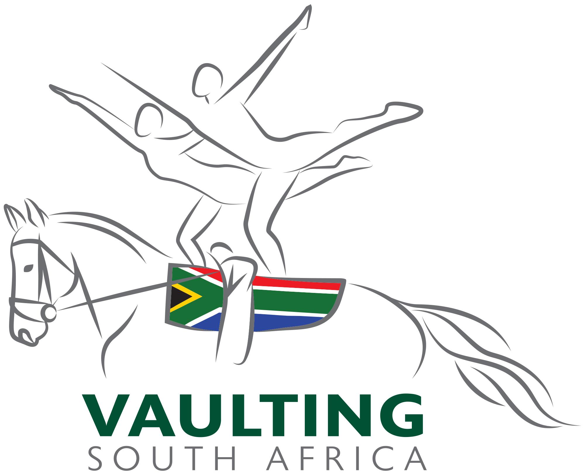 Vaulting SA